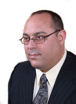 Gary Chodorow, Immigration Lawyer