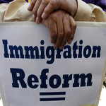 Immigration_Reform